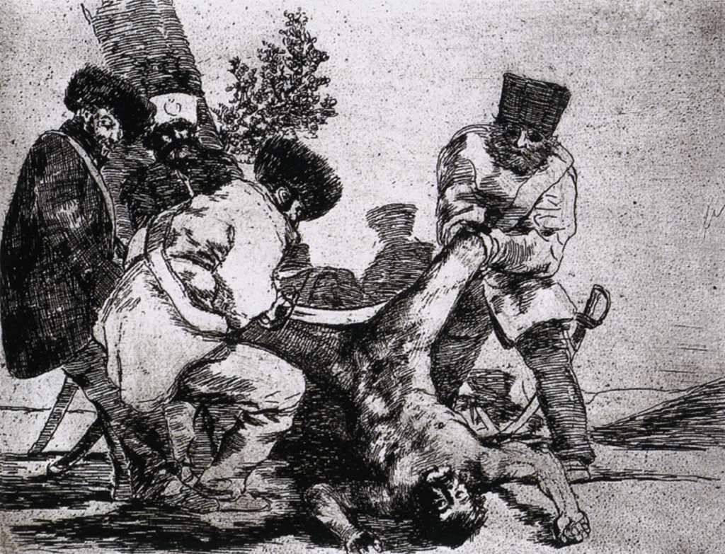 http://uploads1.wikiart.org/images/francisco-goya/what-more-can-one-do-1815.jpg