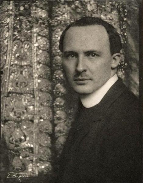 Willi Geiger - Frank Eugene