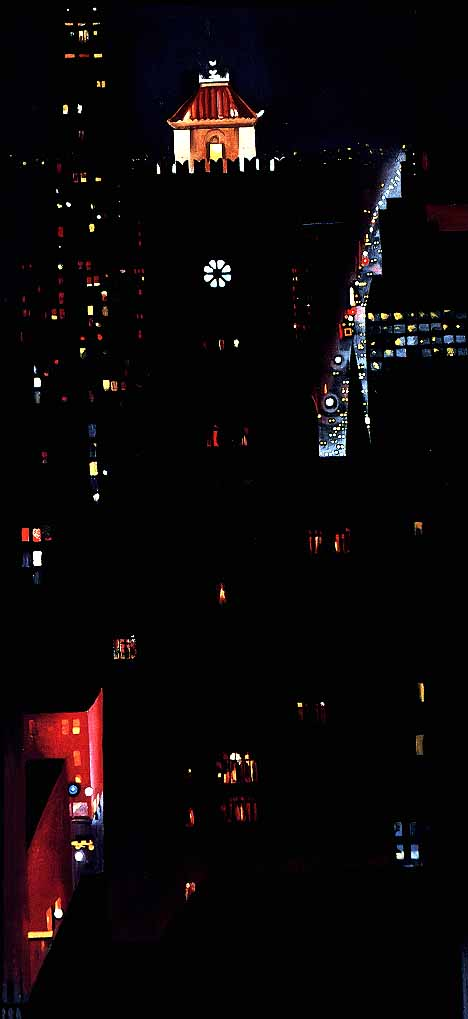 new-york-night.jpg
