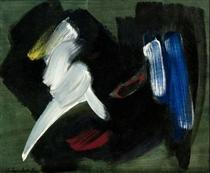 Opus 22 B - Жерар Шнайдер