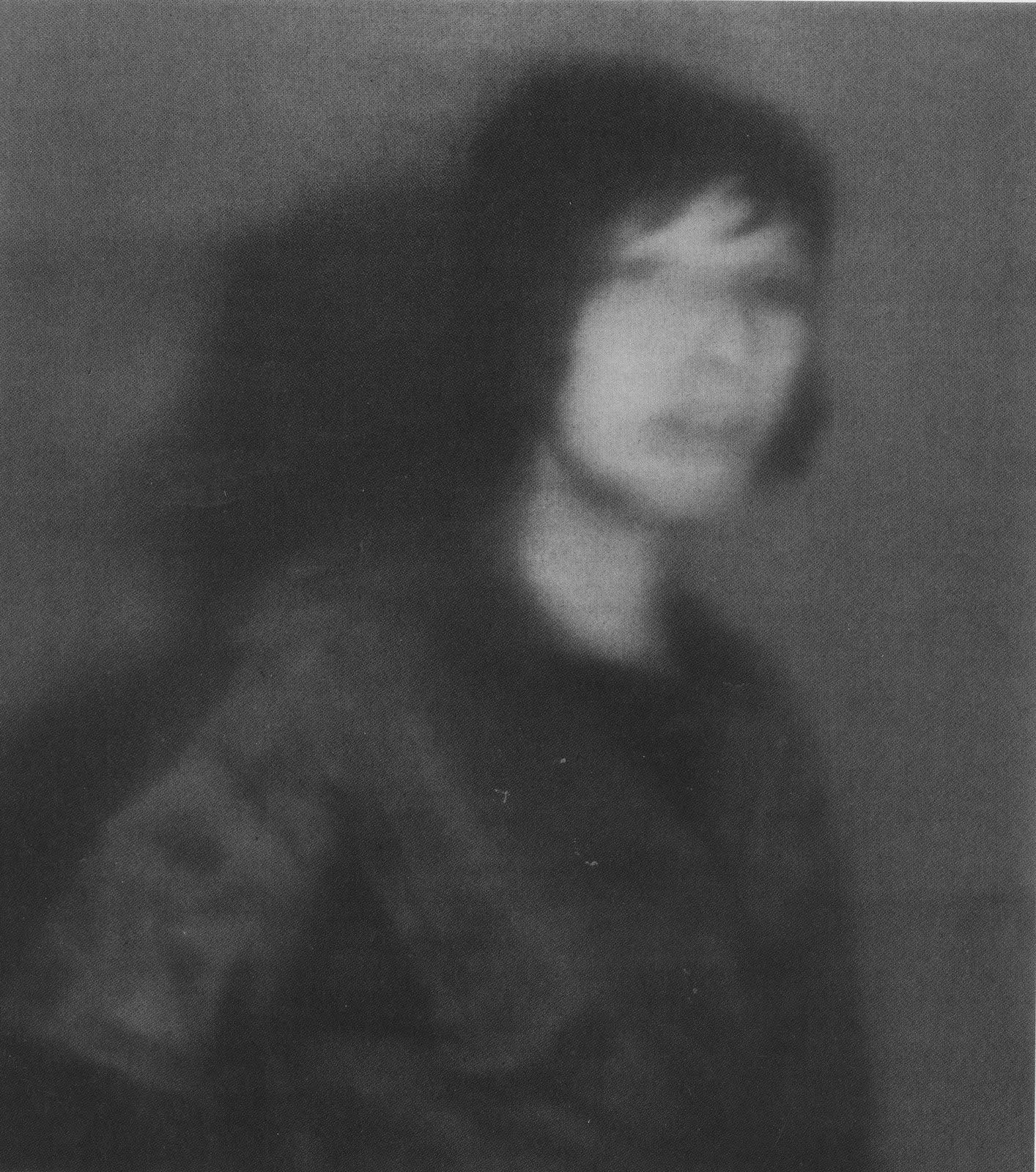 ゲルハルト・リヒターの画像 p1_37