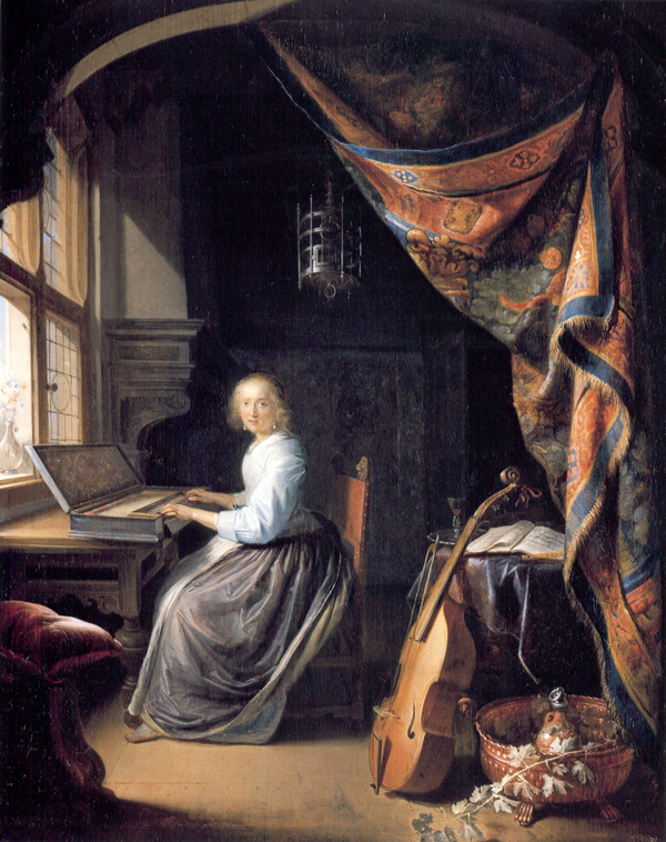 a-lady-playing-the-clavichord.jpg