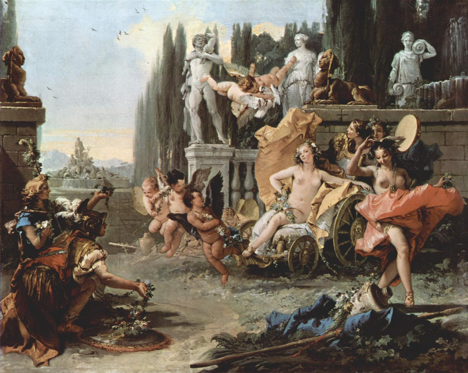 http://uploads1.wikipaintings.org/images/giovanni-battista-tiepolo/the-triumph-of-flora-1744.jpg!HD.jpg