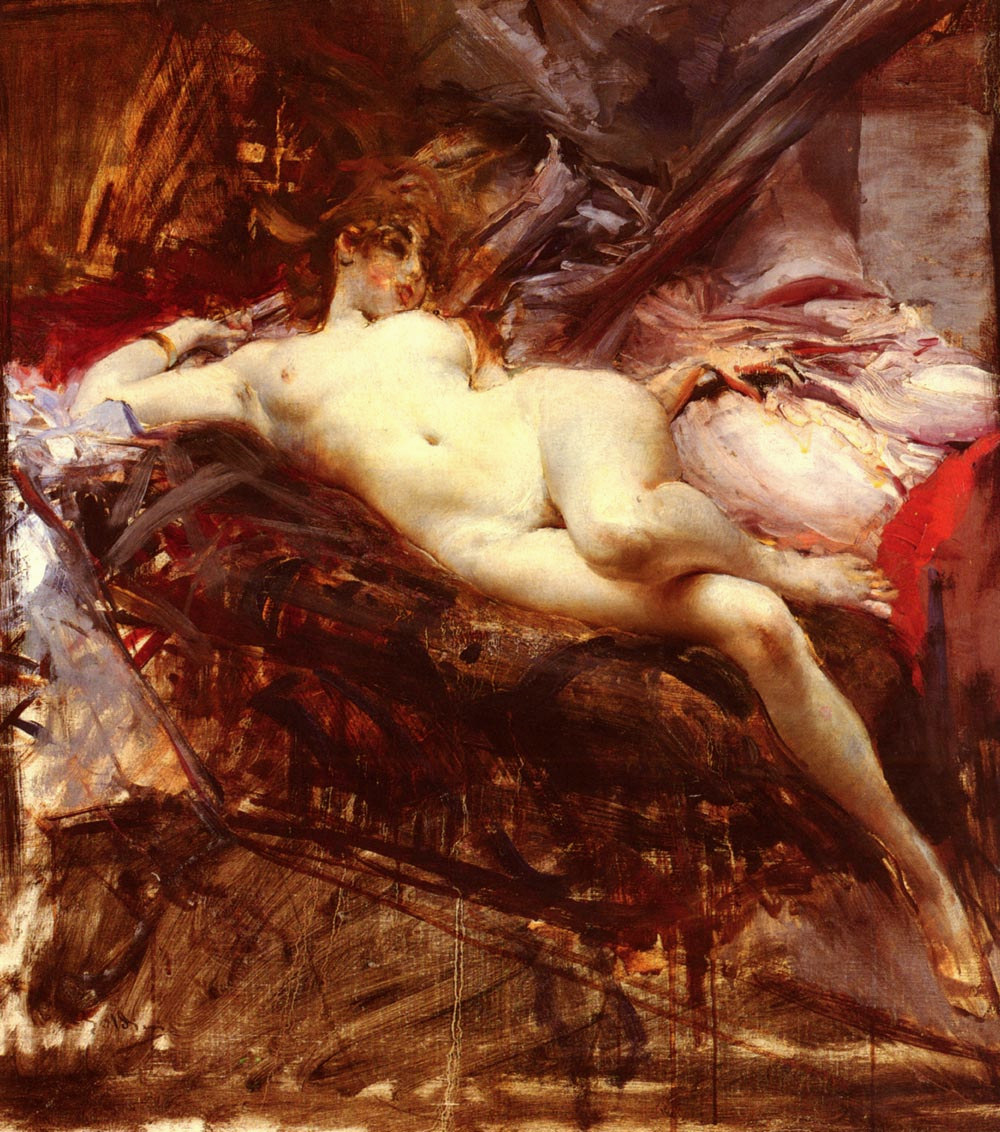 http://uploads1.wikipaintings.org/images/giovanni-boldini/reclining-nude.jpg