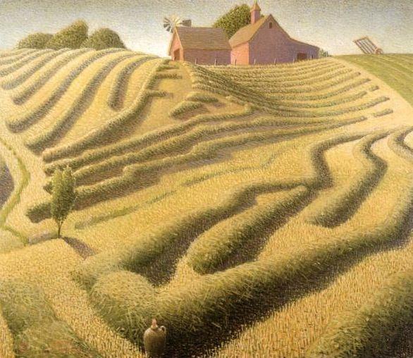 https://uploads1.wikiart.org/images/grant-wood/haying-1939.jpg