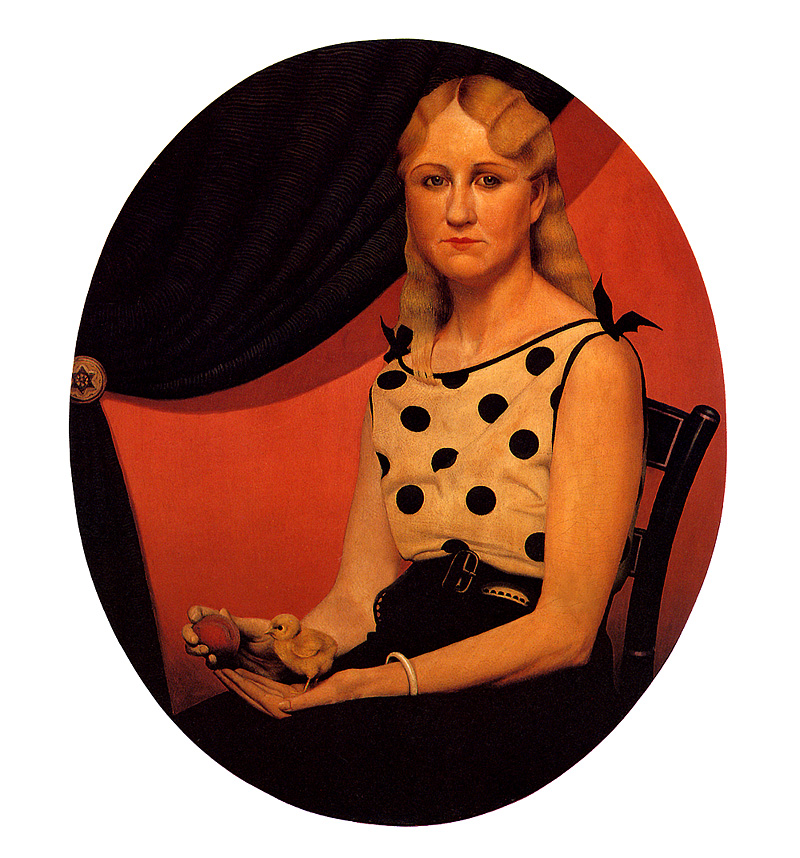 https://uploads1.wikiart.org/images/grant-wood/portrait-of-nan-1933.jpg