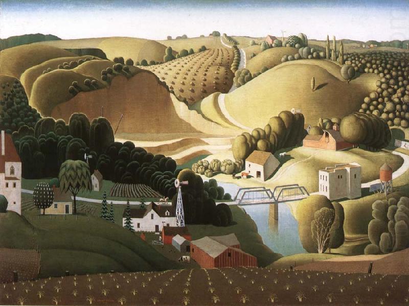 stone-city-iowa-1930.jpg