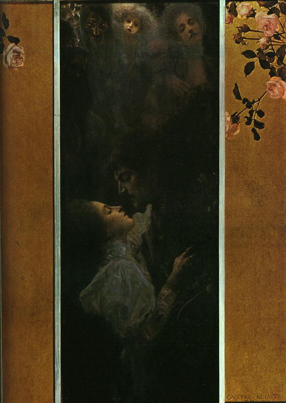 Love, 1895