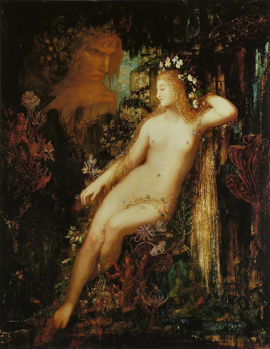 http://uploads1.wikipaintings.org/images/gustave-moreau/galatea-1.jpg!HD.jpg