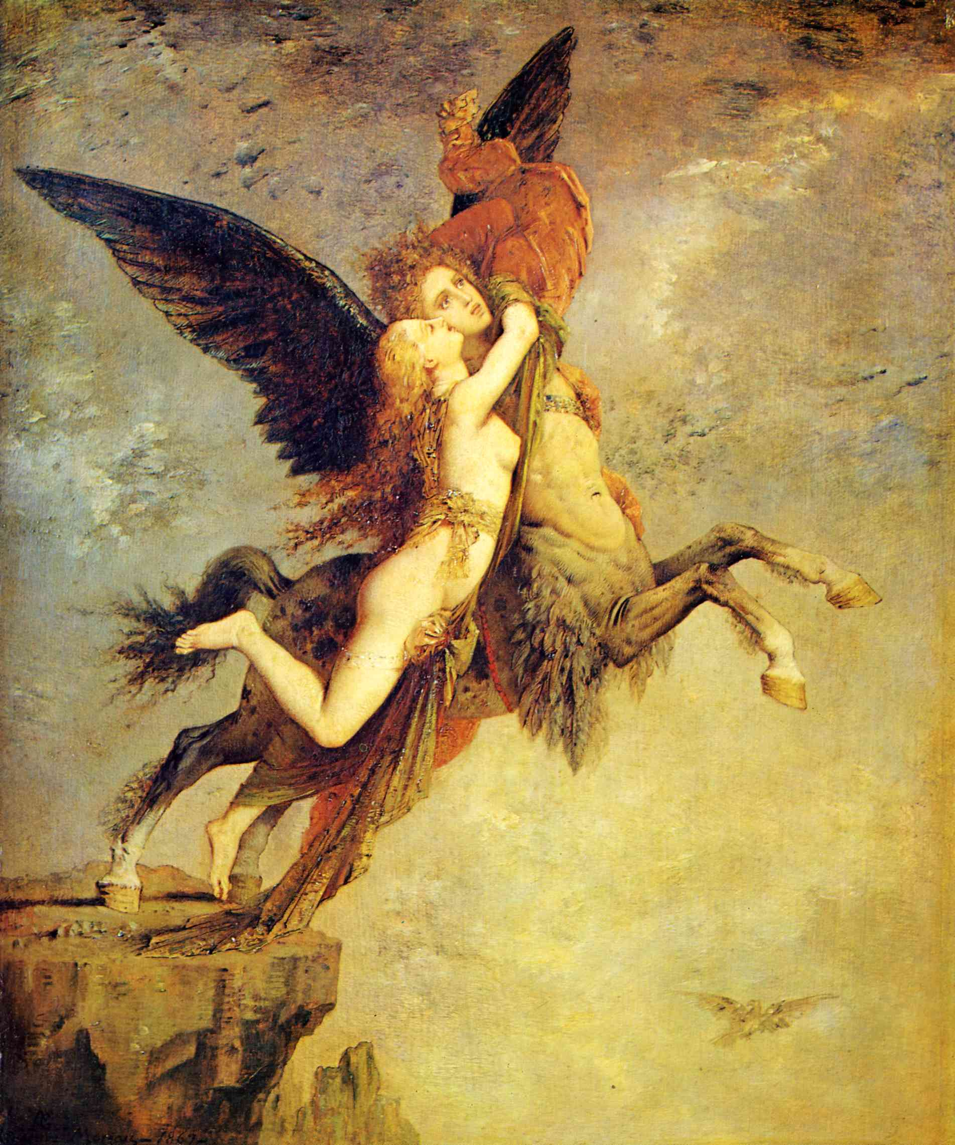 http://uploads1.wikipaintings.org/images/gustave-moreau/the-chimera-1867.jpg