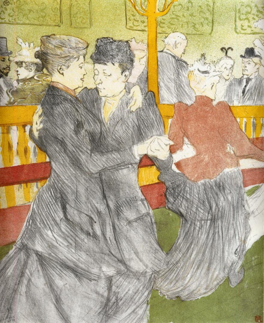 https://uploads1.wikiart.org/images/henri-de-toulouse-lautrec/dancing-at-the-moulin-rouge-1897.jpg