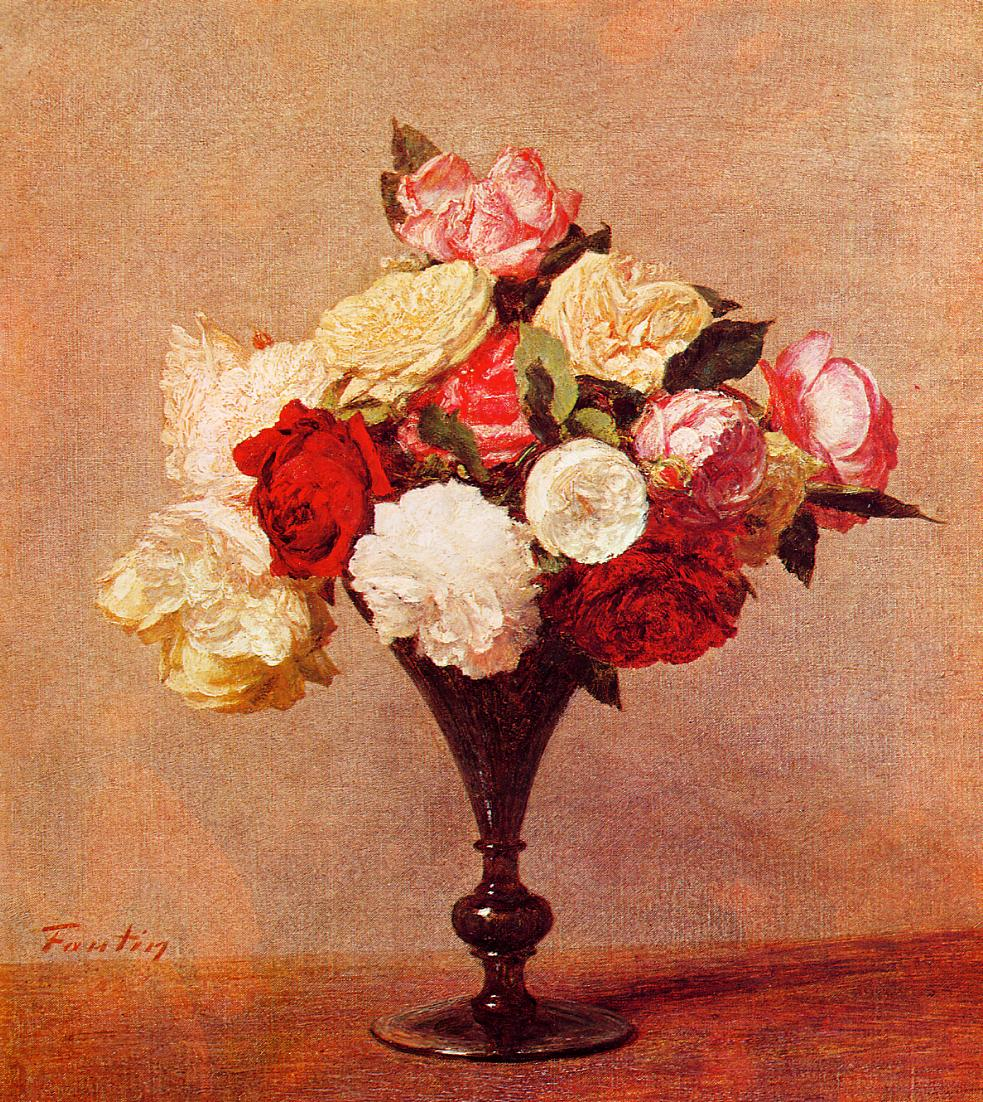 henri fantin latour in the midst of winter his floral symphonies are therapeutic the quark in. Black Bedroom Furniture Sets. Home Design Ideas
