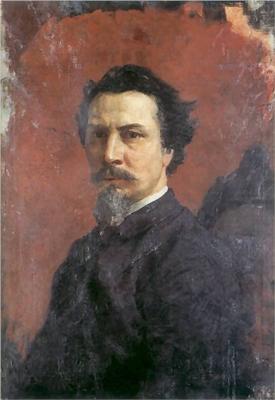 Генріх Семирадський