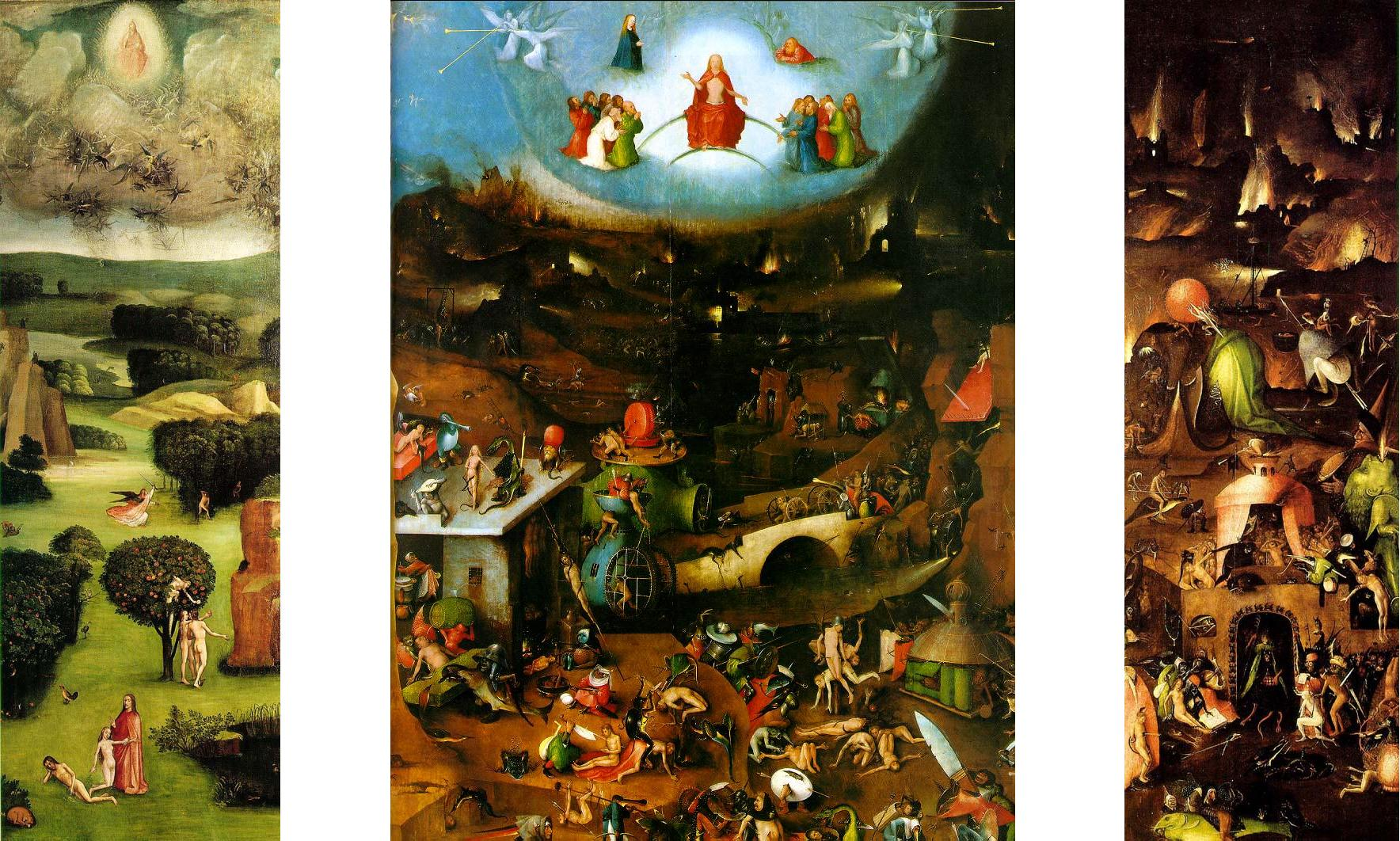 http://uploads1.wikipaintings.org/images/hieronymus-bosch/the-last-judgement-1482.jpg