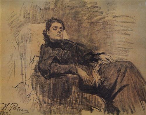 http://uploads1.wikipaintings.org/images/ilya-repin/portrait-of-actress-eleonora-duse-1891.jpg!Blog.jpg