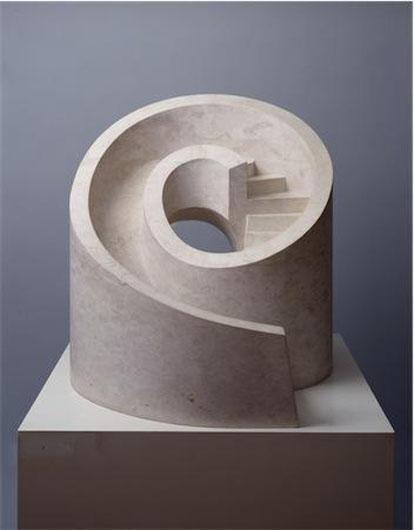 Slide Mantra, 1985 - Ногуті Ісаму