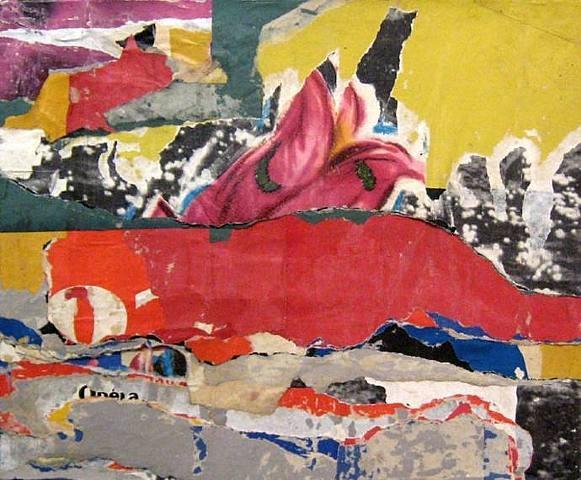 Rue des Gravilliers, nov. 1964, 1964 - Жак Вільгле