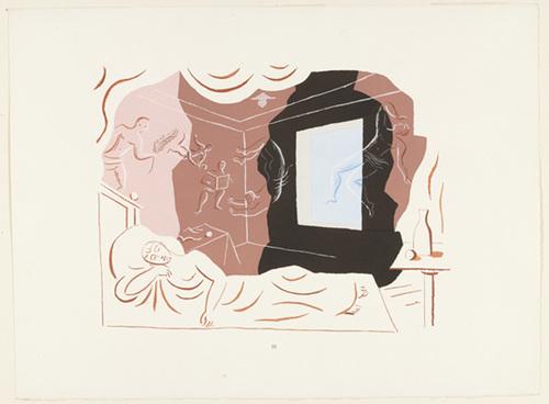 Light (La Lumière), 1927 - Jean Hugo