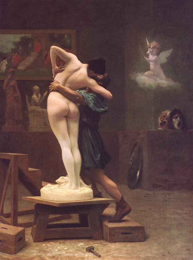 http://uploads1.wikipaintings.org/images/jean-leon-gerome/pygmalion-and-galatea-1.jpg