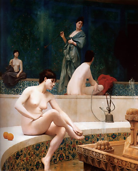 http://uploads1.wikipaintings.org/images/jean-leon-gerome/the-harem-bath.jpg