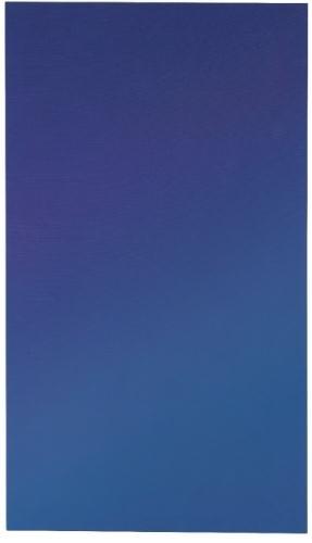Blue, 1971 - Jef Verheyen