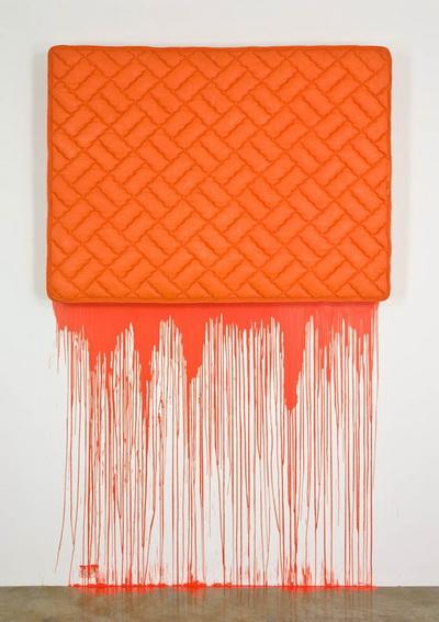 Tangerine Dream, 2004 - Джим Лэмби
