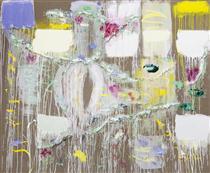 Spring Eternal - Джоан Снайдер