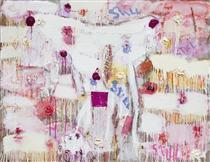 Still - Джоан Снайдер