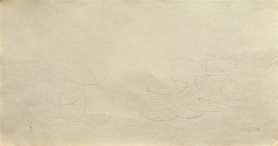R/5 - John Cage