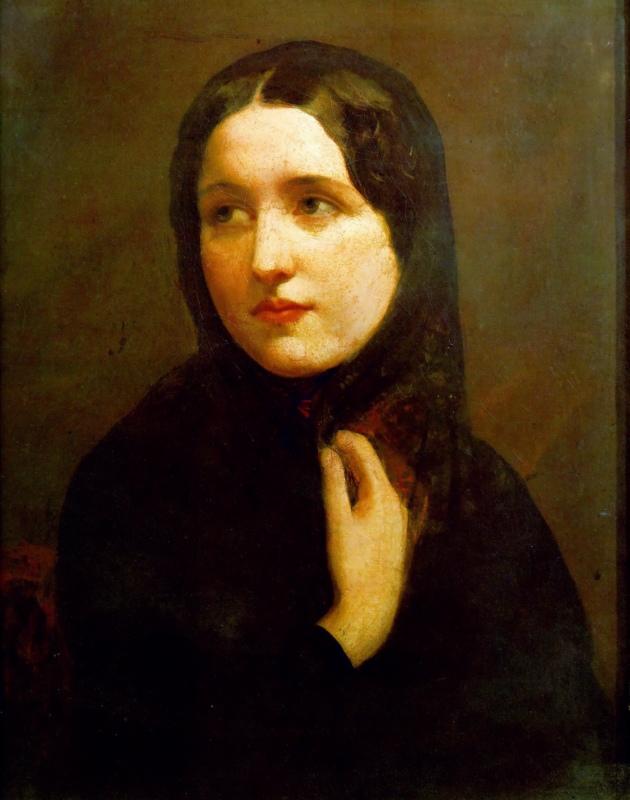 Mariana, 1851