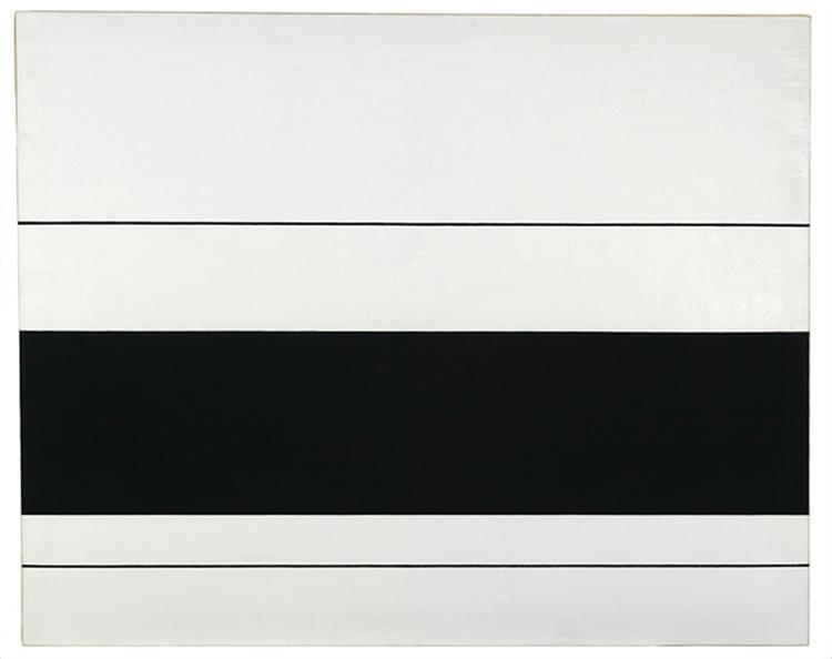 Number 12, 1970 - John McLaughlin