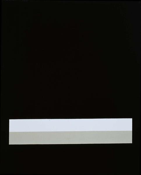 Number 13, 1973 - John McLaughlin