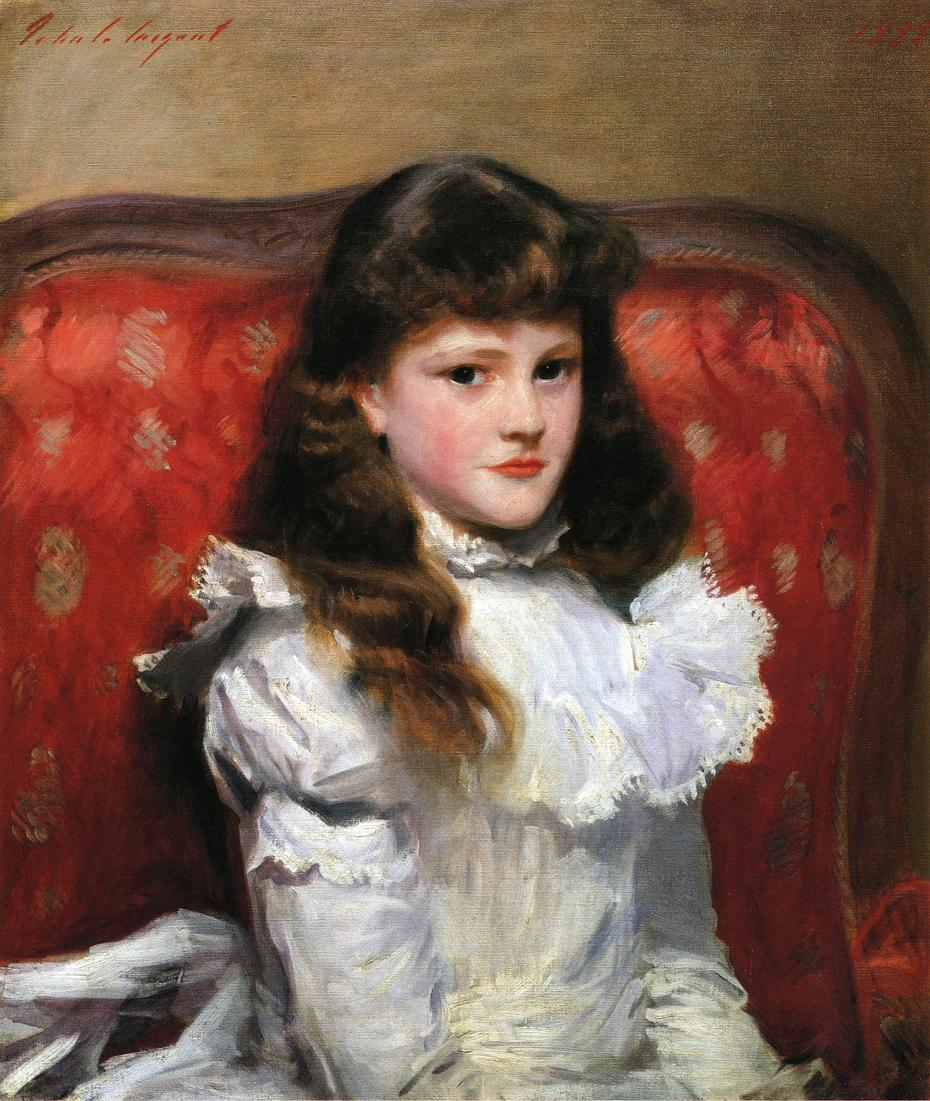 http://uploads1.wikipaintings.org/images/john-singer-sargent/miss-cara-burch-1888.jpg