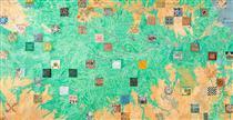 Calvino's Cities on the Amazon - Joyce Kozloff