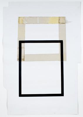 Collapsed Circumference, 1975 - Кисио Суга