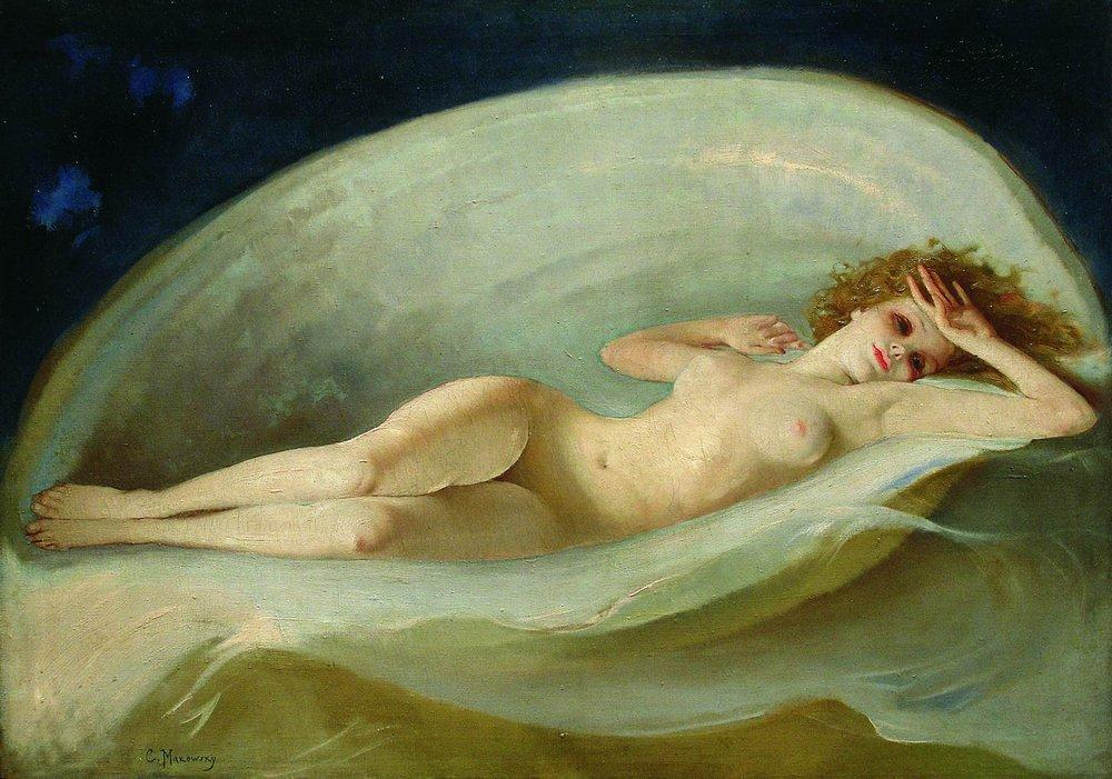 http://uploads1.wikipaintings.org/images/konstantin-makovsky/venus-birth.jpg