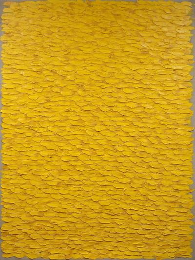 Kadmiumgelb, 1998 - Куно Гоншиор