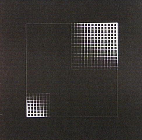 Untitled, 1978 - Lothar Charoux