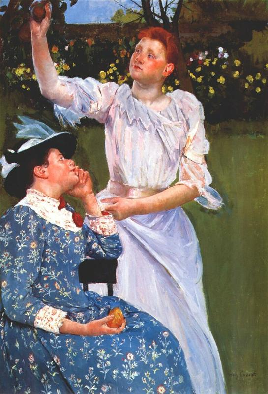 https://uploads1.wikiart.org/images/mary-cassatt/young-woman-picking-fruit.jpg!HalfHD.jpg