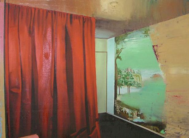 interior-2003.jpg