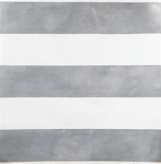 Untitled, 1967 - Michel Parmentier
