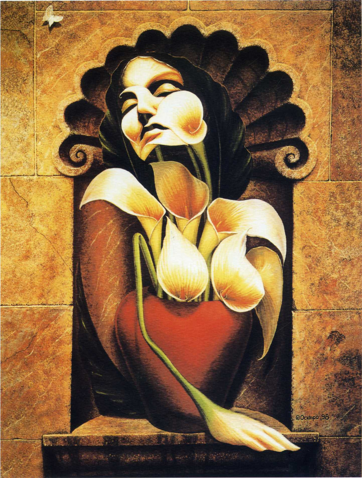 http://uploads1.wikipaintings.org/images/octavio-ocampo/marlena-dietrich.jpg
