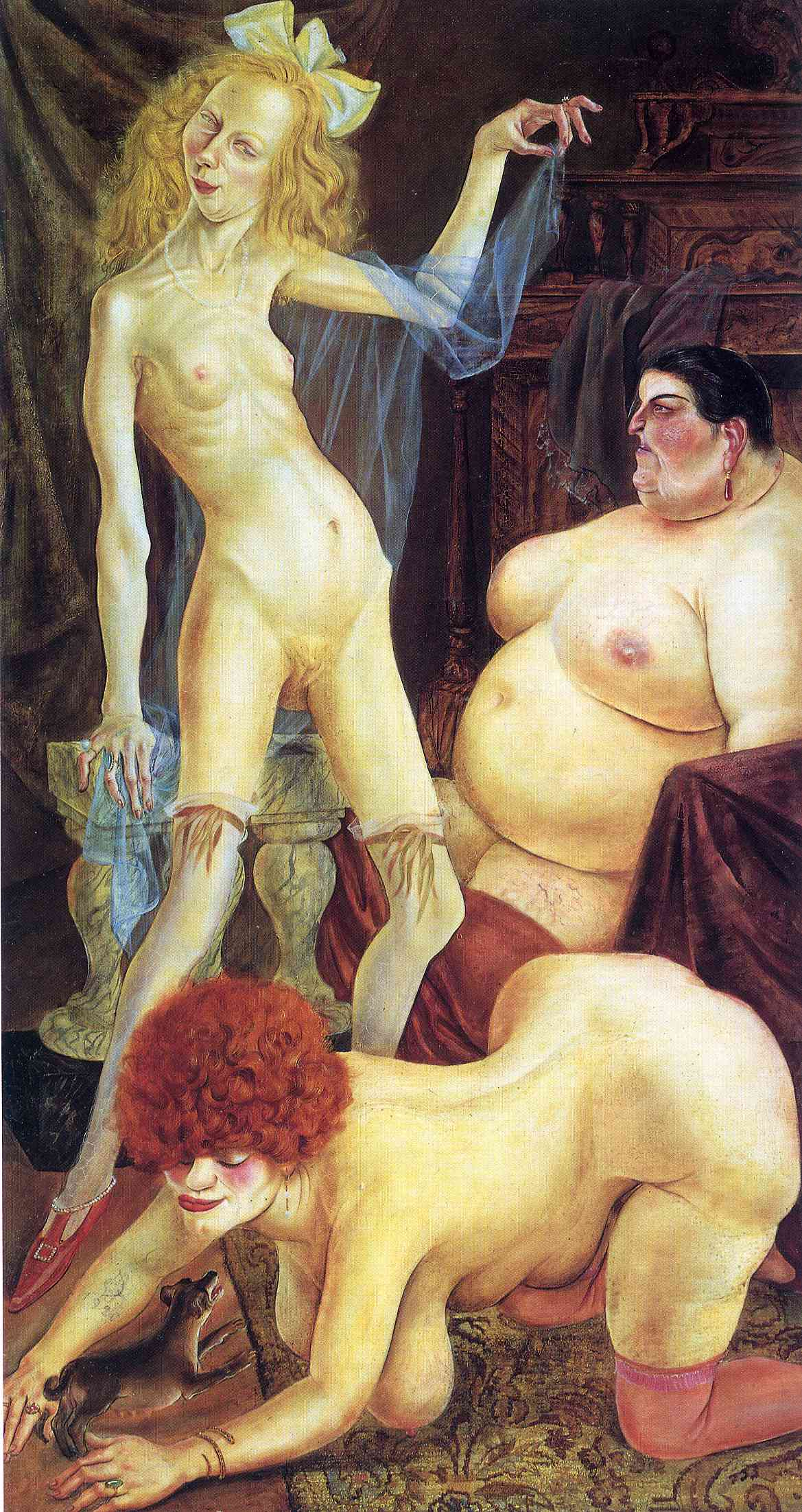 http://uploads1.wikipaintings.org/images/otto-dix/three-wenches.jpg