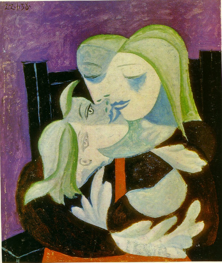 https://uploads1.wikiart.org/images/pablo-picasso/mother-and-child-marie-therese-and-maya-1938.jpg