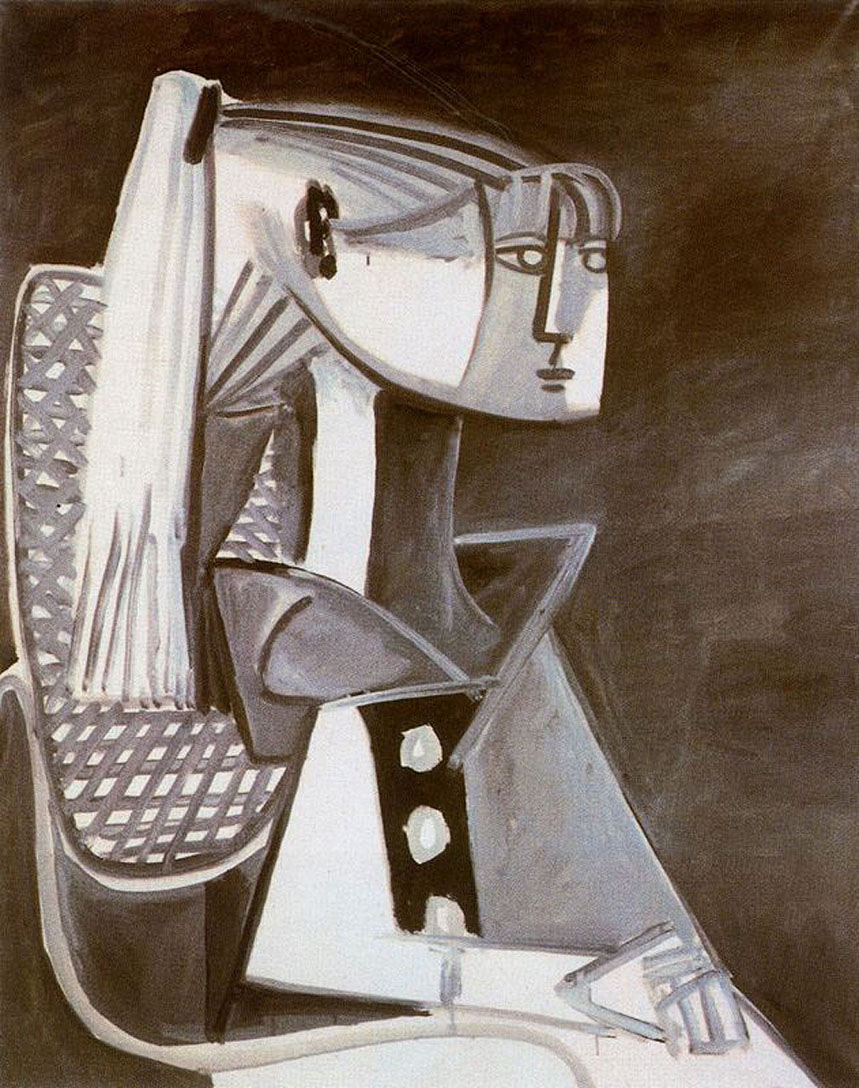 http://uploads1.wikiart.org/images/pablo-picasso/portrait-of-sylvette-david.jpg