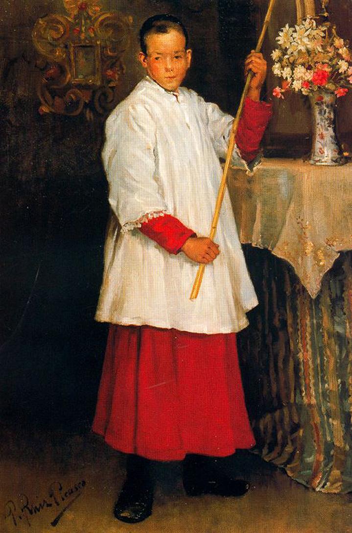 [Image: the-altarboy-1896.jpg]