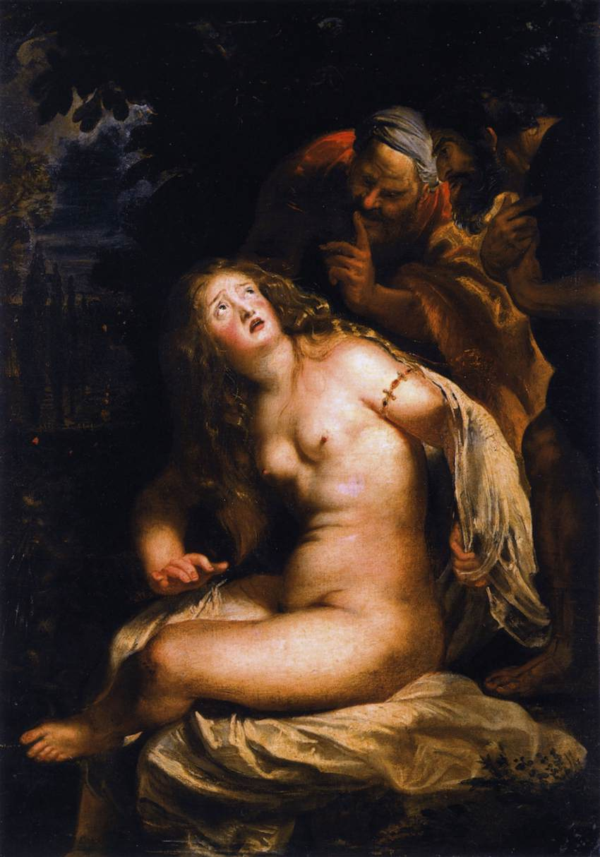 http://uploads1.wikipaintings.org/images/peter-paul-rubens/susanna-and-the-elders.jpg