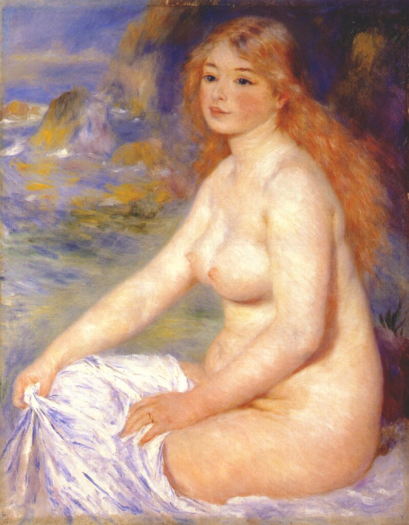 http://uploads1.wikipaintings.org/images/pierre-auguste-renoir/blonde-bather-1881.jpg