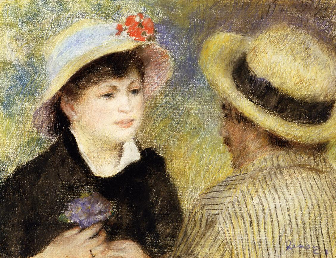 https://uploads1.wikiart.org/images/pierre-auguste-renoir/boating-couple-aline-charigot-and-renoir-1881.jpg