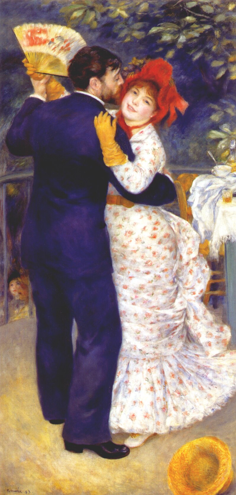 https://uploads1.wikiart.org/images/pierre-auguste-renoir/dance-in-the-country-1883-1.jpg